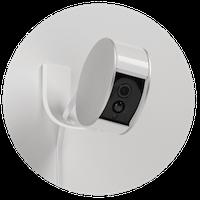 myfox home alarm cam - Recensione Antifurto myfox Home Alarm