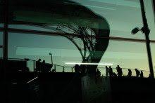sonyalpha uomo nella societa moderna06 - #SonyAlpha L'Uomo nella società moderna e la potenza dell'immagine come strumento di sensibilizzazione