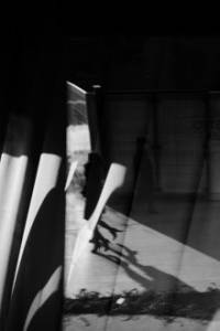 sonyalpha uomo nella societa moderna20 200x300 - #SonyAlpha L'Uomo nella società moderna e la potenza dell'immagine come strumento di sensibilizzazione