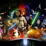 Viaggiare in un saga stellare con i prodotti di Star Wars più incredibili