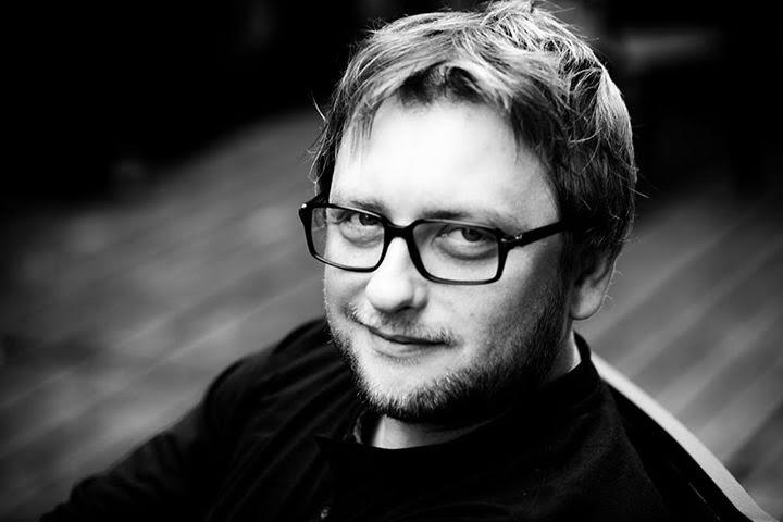 Depositphotos Founder dmitriy sergeev - 5 Milioni di Dollari per Depositphotos