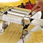 Cucinare a casa con la migliore macchina per la pasta ai prezzi più bassi del web