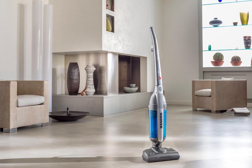 Migliore scopa elettrica - Pulire la casa con efficienza e semplicità utilizzando una delle migliori scope elettriche
