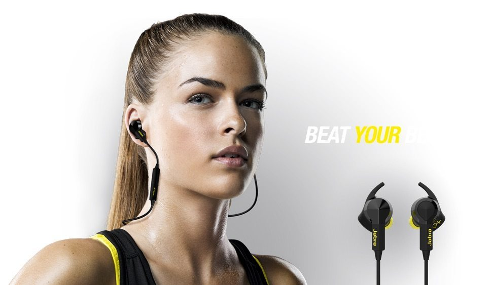 La guida per scegliere gli auricolari per correre ed ascoltare la musica in  alta fedeltà 7ecf01c93314