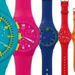 La guida per comprare i migliori orologi Swatch ai prezzi scontati di Amazon