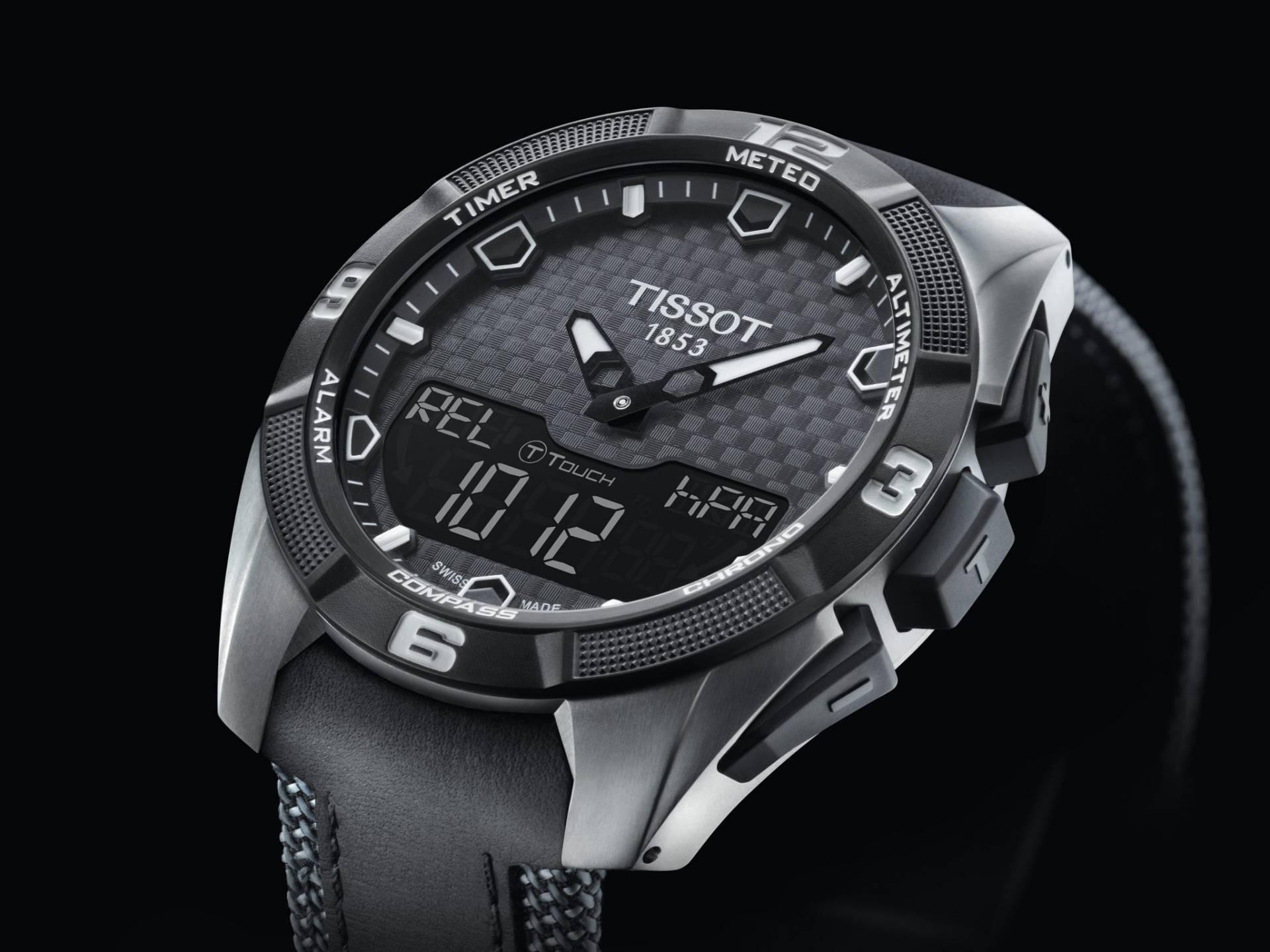 economico per lo sconto 9b74c 208d2 Migliori orologi Tissot eleganti: guida e consigli per gli ...