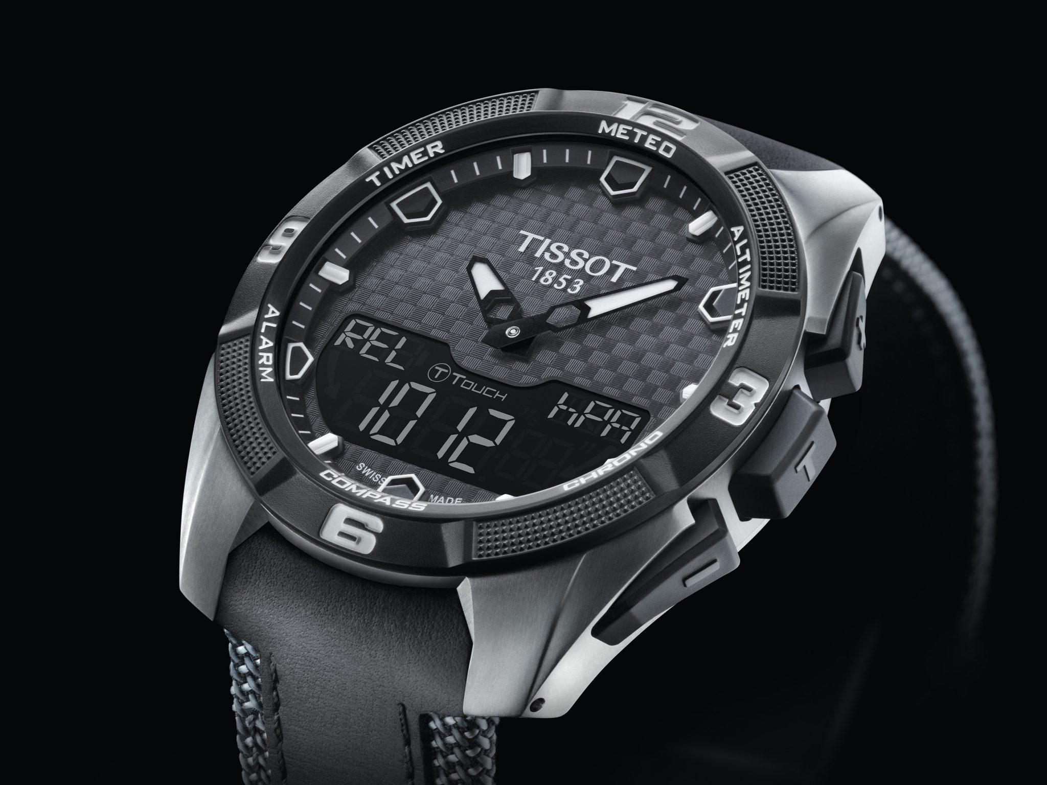 orologi tissot prezzi