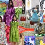 image 10 150x150 - Intervista alla stilista Cettina Bucca
