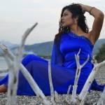 image 12 150x150 - Intervista alla stilista Cettina Bucca