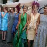 image 18 150x150 - Intervista alla stilista Cettina Bucca