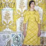 image 2 150x150 - Intervista alla stilista Cettina Bucca
