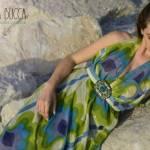 image 22 150x150 - Intervista alla stilista Cettina Bucca