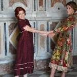 image 25 150x150 - Intervista alla stilista Cettina Bucca