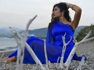 image 26 320x240 - Intervista alla stilista Cettina Bucca