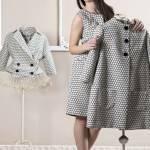 image 6 150x150 - Intervista alla stilista Cettina Bucca