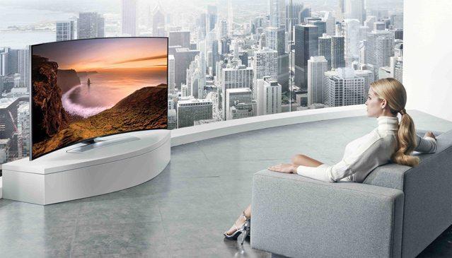 Migliora la qualità della tua vita comprando un ottimo TV Led 24 pollici scontato