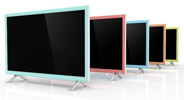 Guarda la televisione comodamente con il migliore TV Led 32 pollici ai prezzi più bassi online
