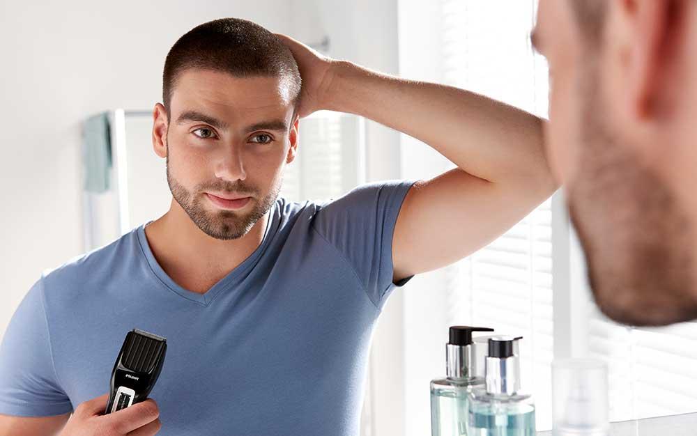 migliore tagliacapelli - Comprare il migliore tagliacapelli risparmiando soldi: guida all'acquisto