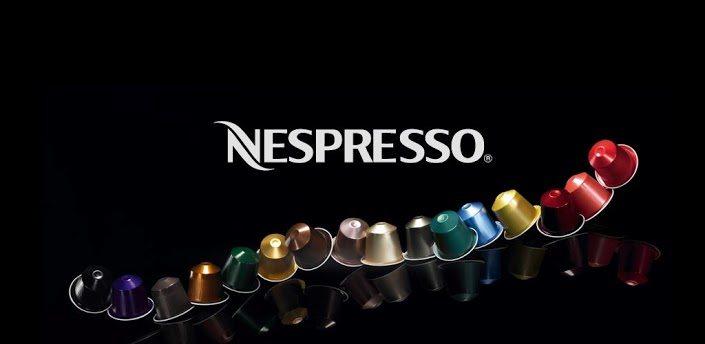 Risparmiare soldi comprando le migliori cialde compatibili Nespresso: guida alla scelta