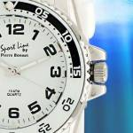 migliori orologi Pierre Bonnet