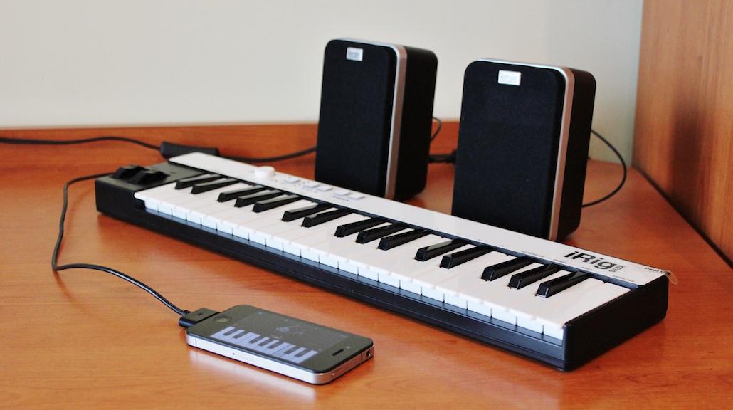 Migliori tastiere per suonare la guida per comprarle ai prezzi più bassi di Amazon
