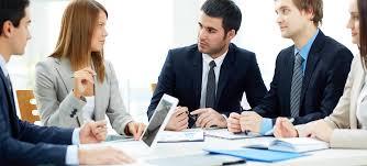 Sv StudioVIOLA Business Innovation, un nuovo team di professionisti a supporto delle imprese nei processi d'internazionalizzazione