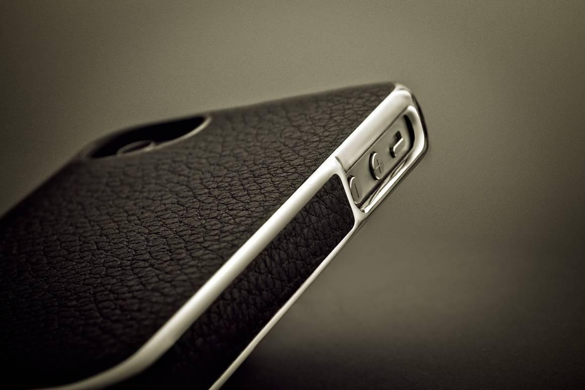 Migliore cover iphone elegante 1160x774 - Migliore cover iphone elegante: guida agli acquisti economici