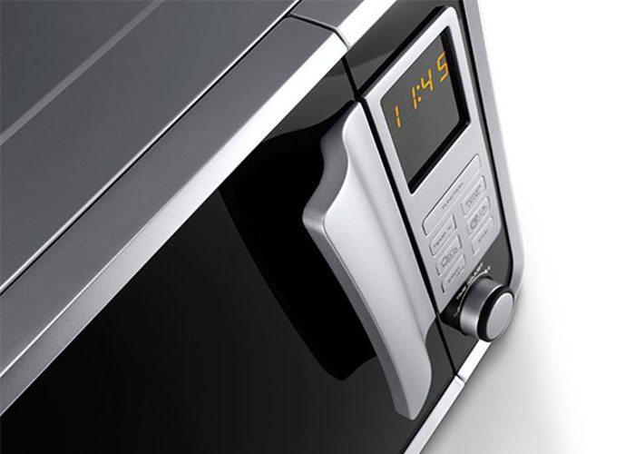 Scegliere e comprare il forno a microonde più moderno ed economico