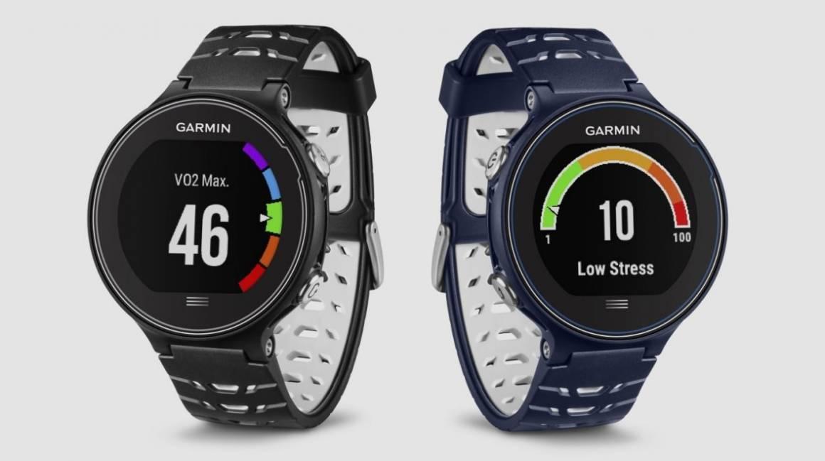 Migliori orologi Garmin per lo sport 1160x649 - Migliora le tue performances sportive usando un dei migliori orologi e braccialetti Garmin