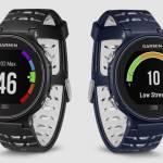 Migliori orologi Garmin per lo sport