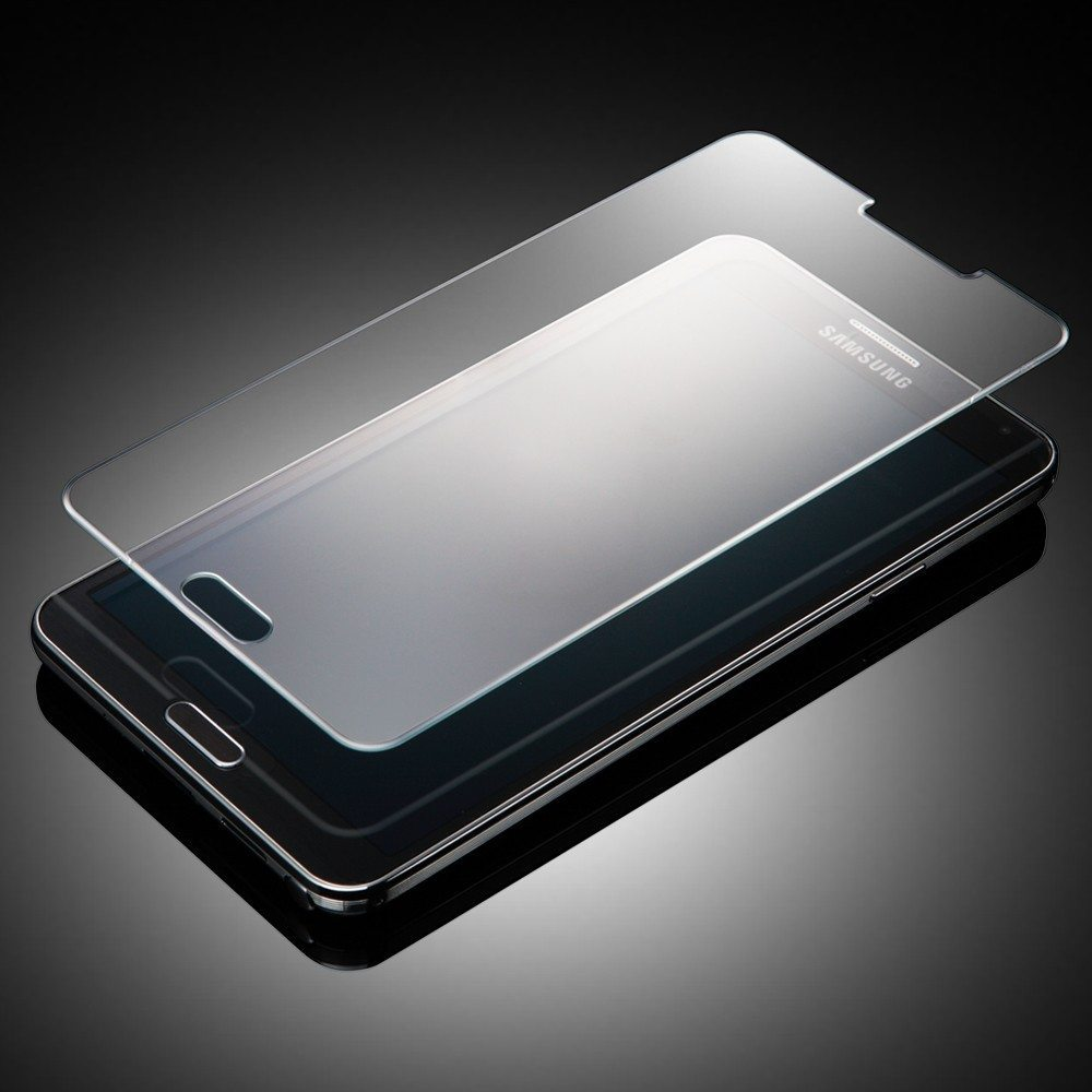 Migliori pellicole in vetro temperato per display smartphone scontate
