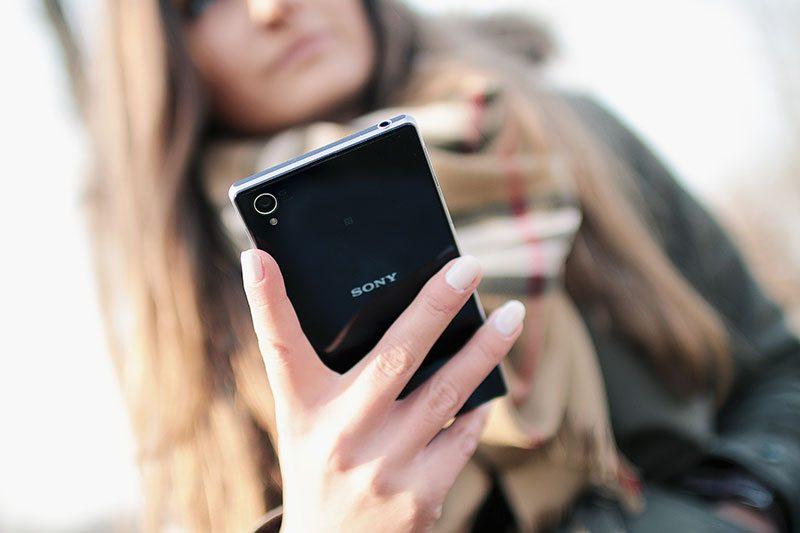 Scegliere il miglior smartphone 4G sul mercato con la classifica degli esperti