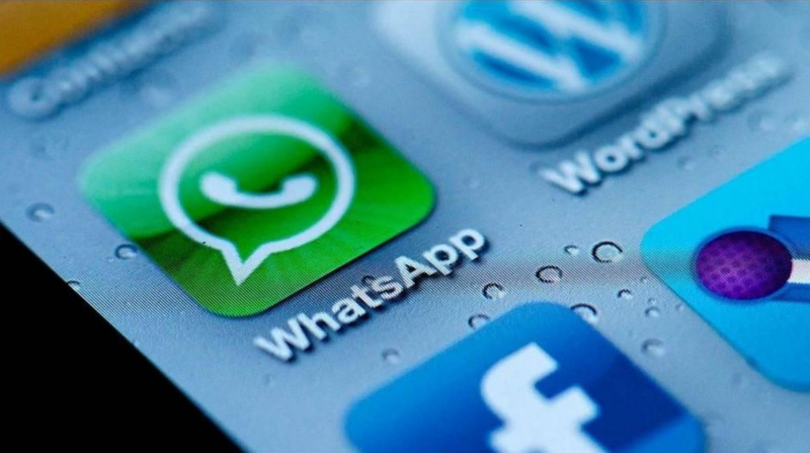 Whatsapp diventa gratuito per tutti 1160x650 - WhatsApp cambia, nuove emoji e nuove icone in arrivo
