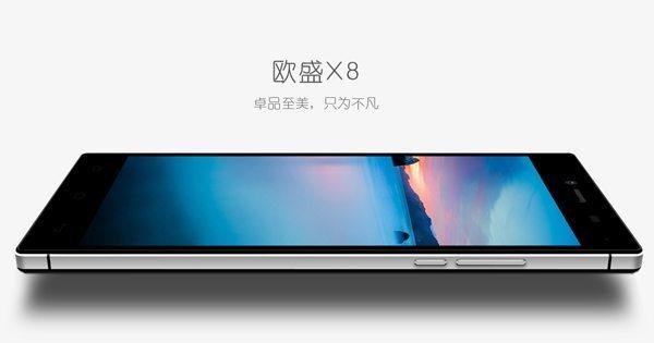 cellulari economici cinesi - Risparmiare denaro comprando i cellulari cinesi economici con i consigli degli esperti