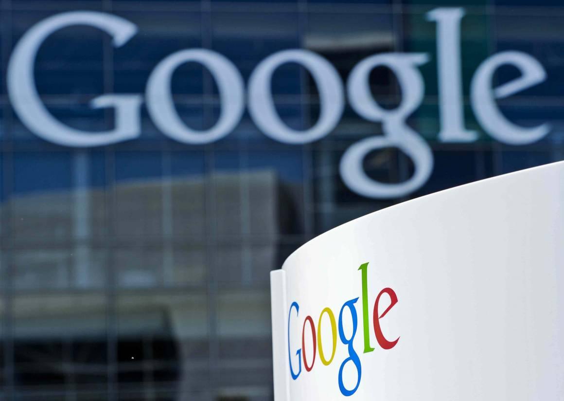 go 1160x824 - Realtà Virtuale: apre la divisione di Google