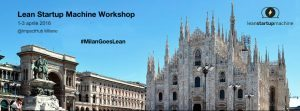 80046771 f932 44a0 938d ebec99cf2feb 300x111 - #MilanGoesLean - Workshop Lean Startup Machine a Milano