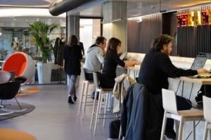 DSC8766 177481 300x200 - Copernico Milano: partono i workshop per l'innovazione