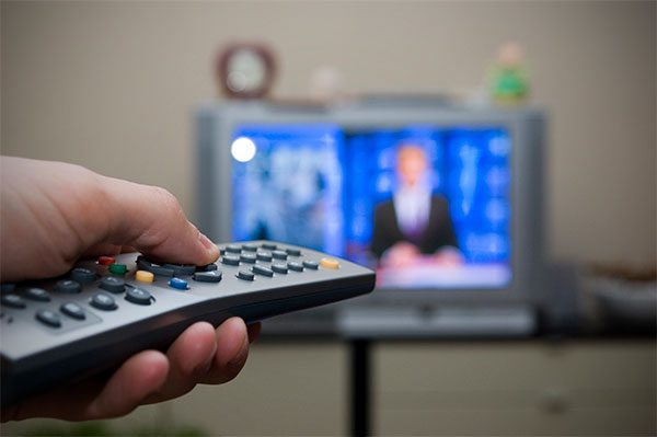 Miglior decoder per Pay Tv