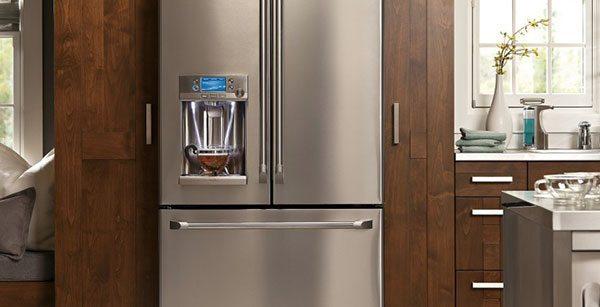 Frigo - Miglior frigorifero classe A++ consigli per gli acquisti