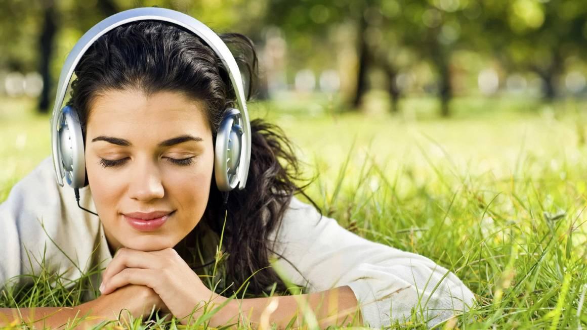 Miglior cuffia economica 2016 1160x653 - Ascoltare la musica comodamente con la miglior cuffia economica sul mercato