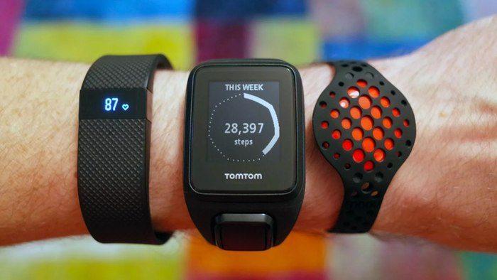 Miglior fitness tracker economico 2016 - Tieniti in forma grazie alla tecnologia usando il miglior fitness tracker economico