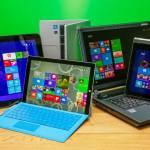 Diventa più produttivo acquistando uno dei migliori laptop consigliati su Amazon