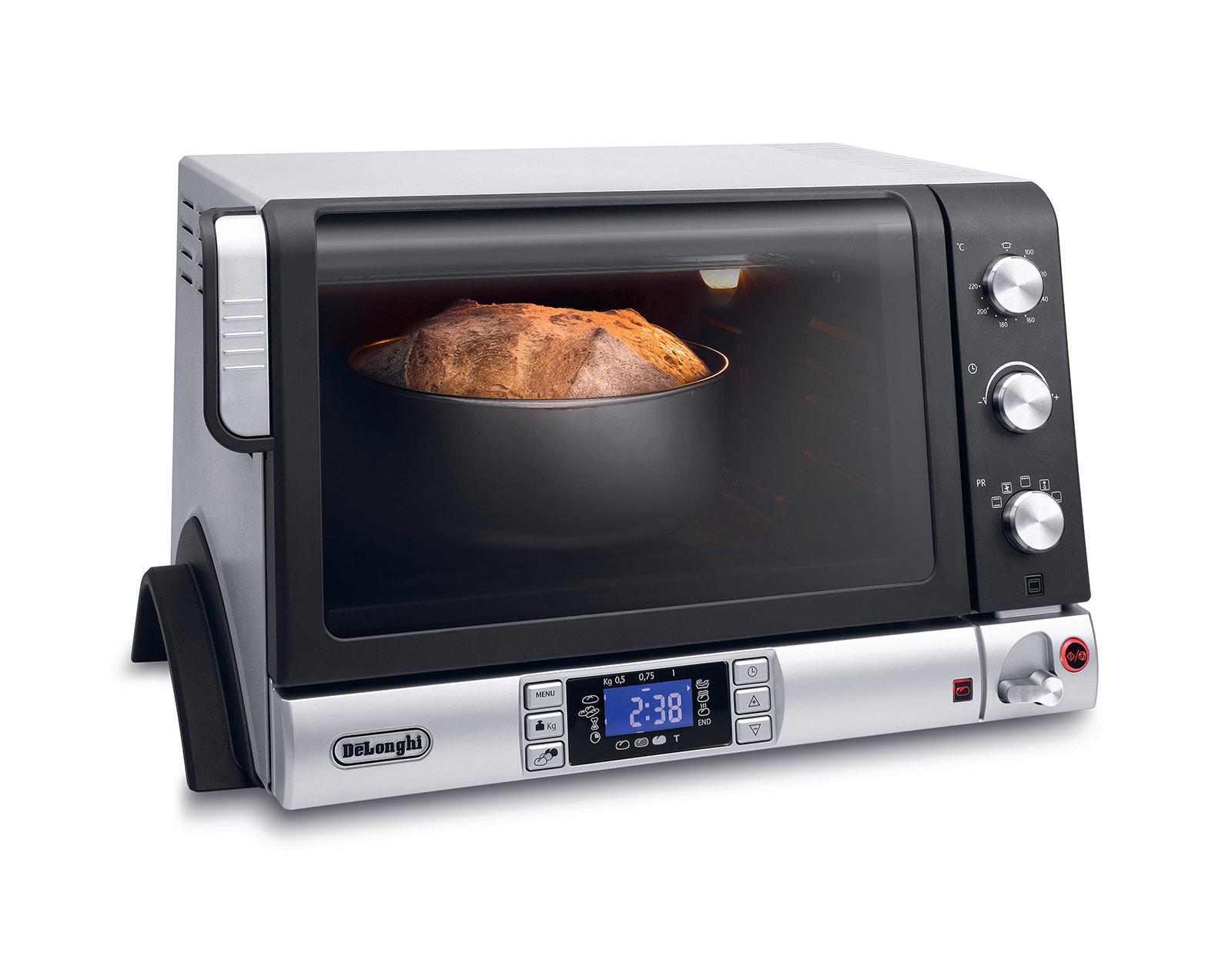 Miglior macchina per il pane economica la guida con i for Miglior forno