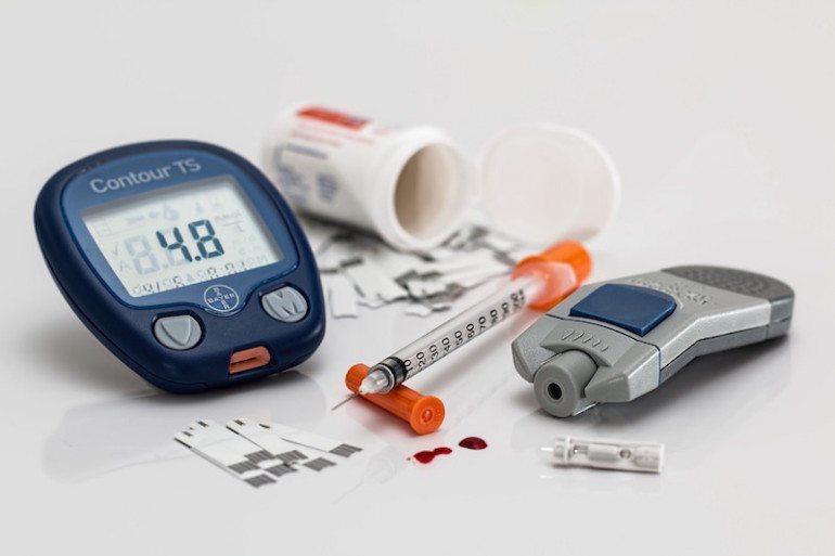 Miglior misuratore di glicemia e diabete - Miglior misuratore di glicemia e diabete: guida all'acquisto