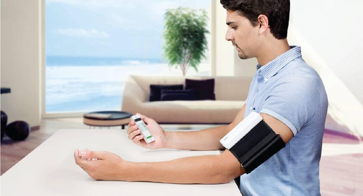 Miglior misuratore di pressione 1160x626 - Miglior misuratore di pressione: consigli per l'acquisto