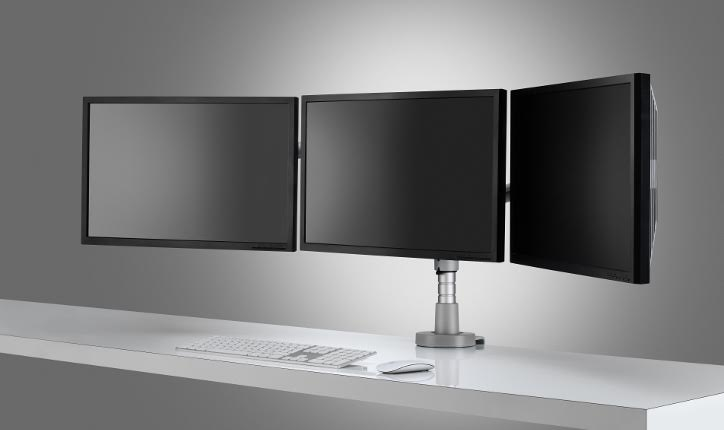 Miglior monitor 4k economico - Miglior monitor 4k economico: guida all'acquisto