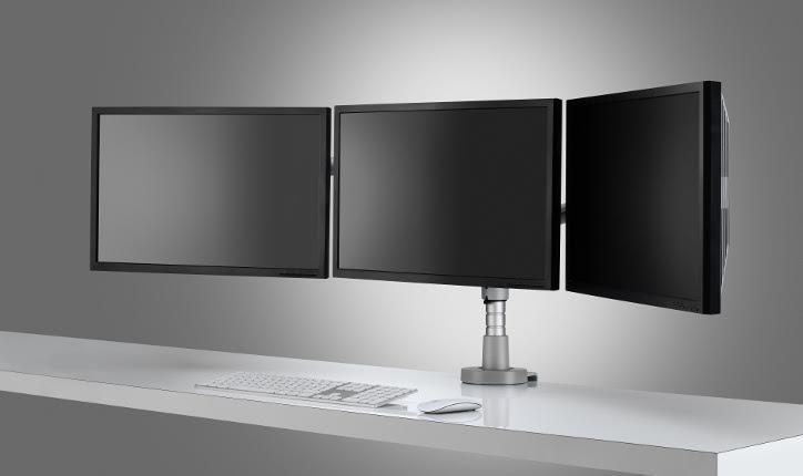 Miglior monitor 4k economico: guida all'acquisto