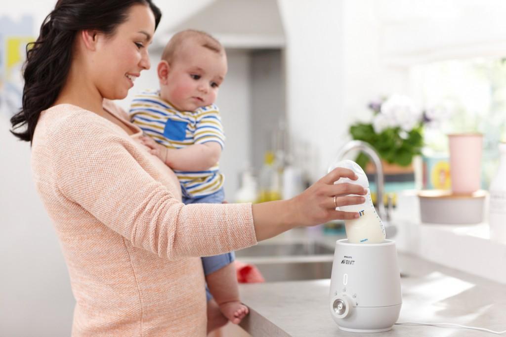 Miglior scaldabiberon economico - Allatta con facilità il tuo bebè utilizzando il miglior scaldabiberon elettrico economico
