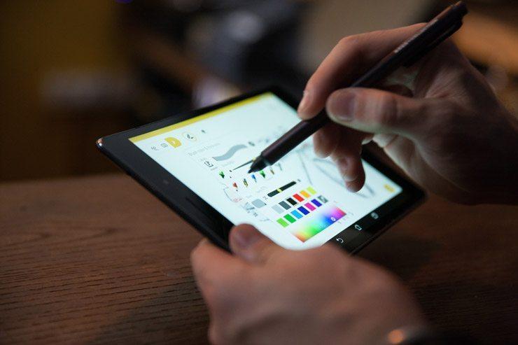 Miglior tablet Android economico 2016 - Miglior tablet Android economico 2016: guida all'acquisto