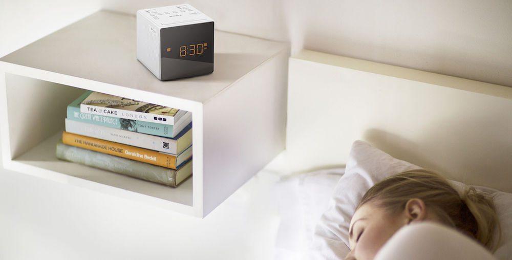 Migliori sveglie per svegliarsi naturalmente - Svegliarsi naturalmente senza stress con le migliori sveglie digitali scontate